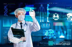 O Imunologista